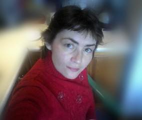 Обо мне Татьяна Жмуренко