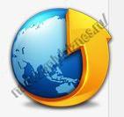 Старт компании Global One