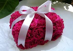 Подарок Give1Get4