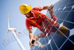 Sunmoney-Solar-Group